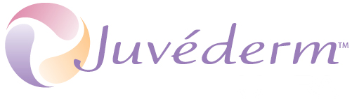 juvederm-the-woodlands