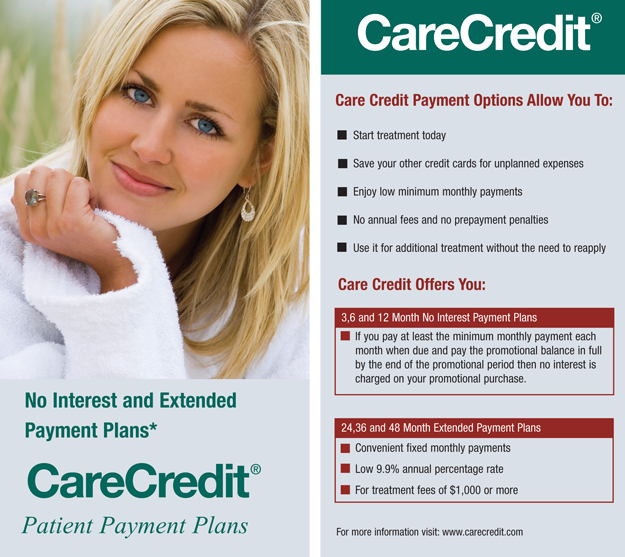 CareCredit-the-woodlands