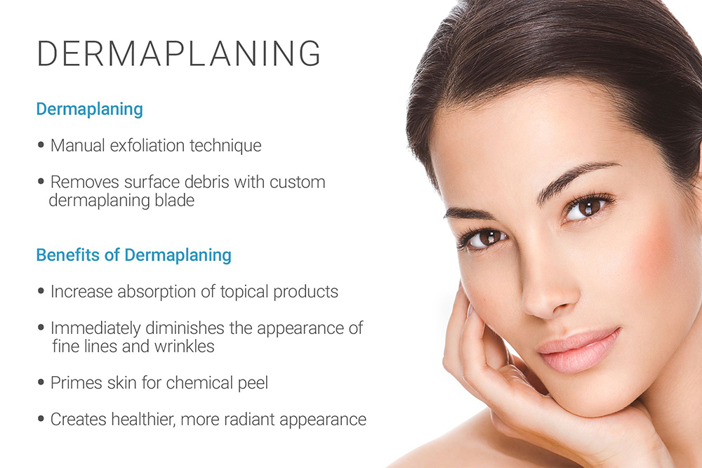 demaplaning-the-woodlands-spring-tx