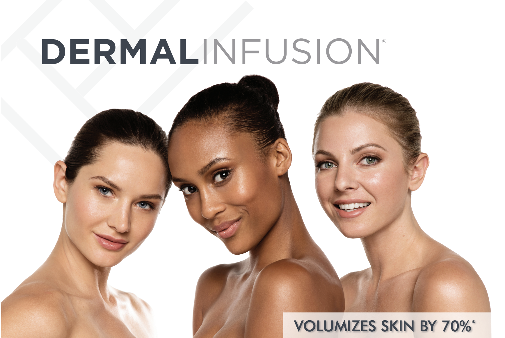 dermal-infusion-spring-the-woodlands-houston