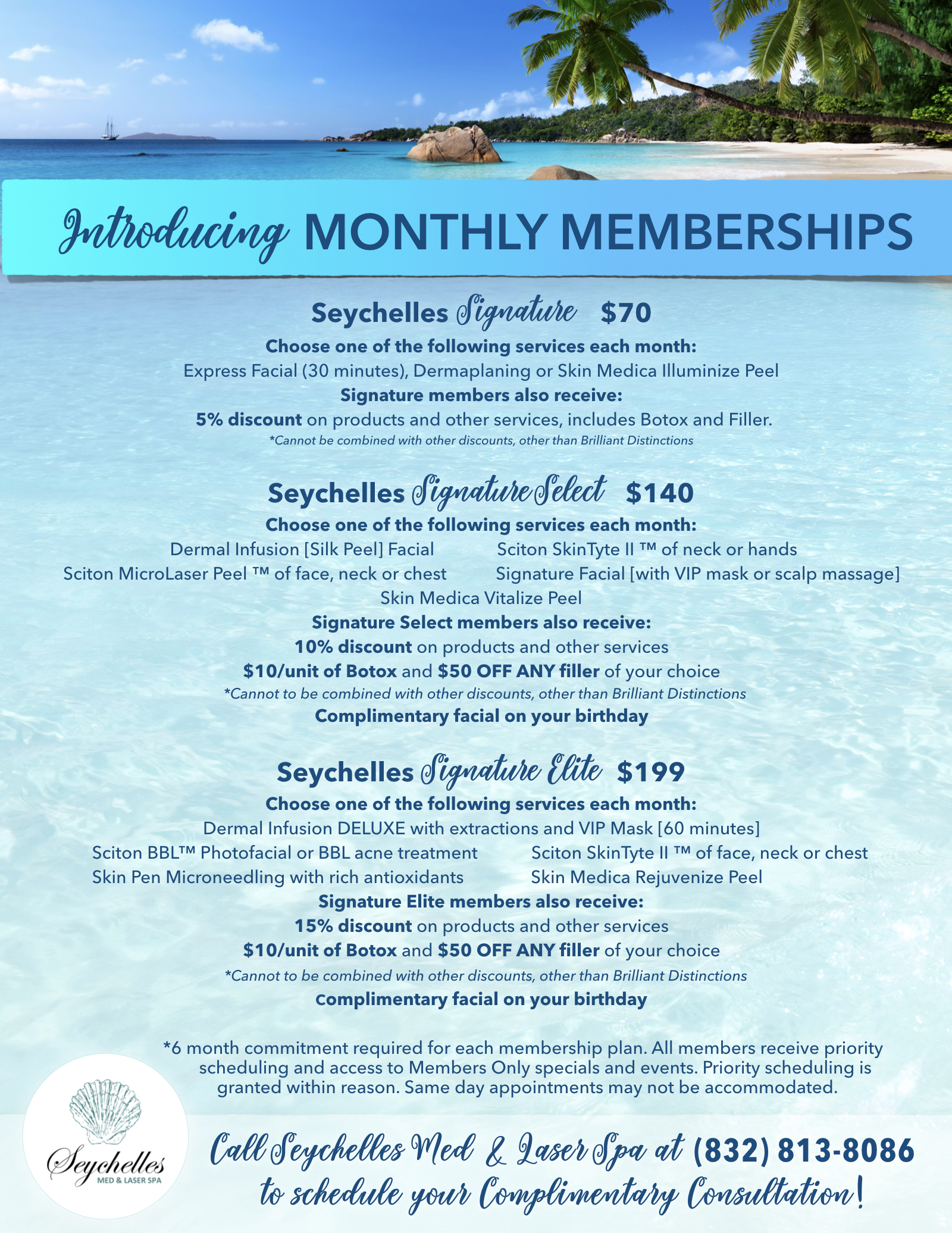 seychelles-june-specials.002