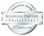 allergan-partner-the-woodlands