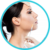 botox-injections-woodlands