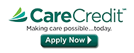 care-credit-the-woodlands