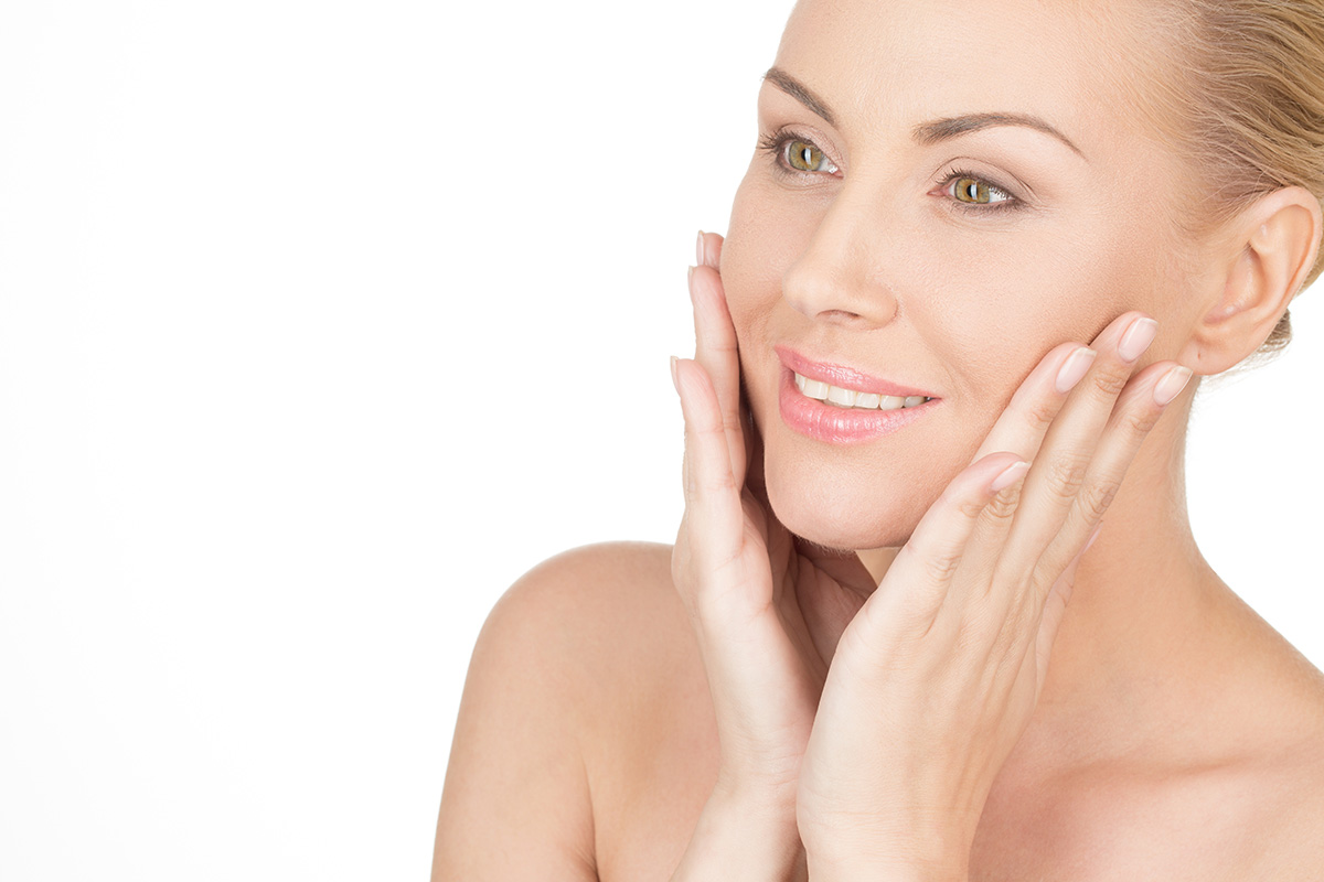 exosome-facial-spring-the-woodlands-houston