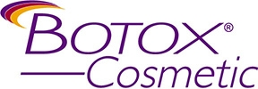 botox_cosmetic_the-woodlands